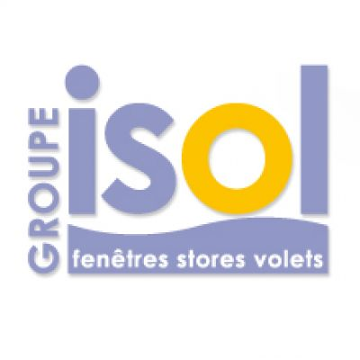 Groupe ISOL