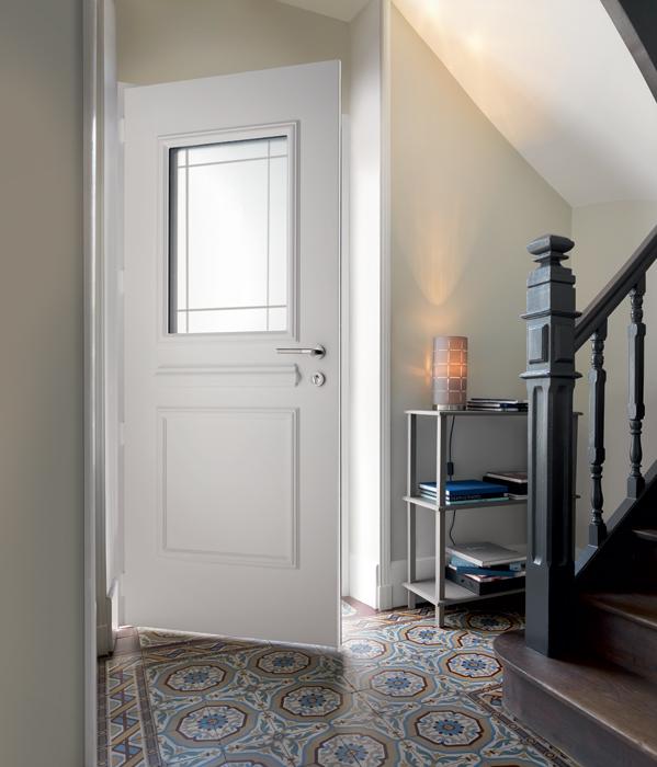 alzur fr. Black Bedroom Furniture Sets. Home Design Ideas