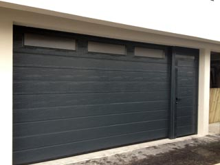 Alzur fr for Porte garage hormann